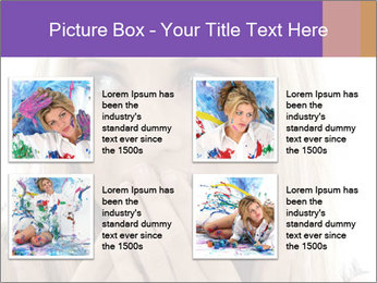 0000075346 PowerPoint Template - Slide 14