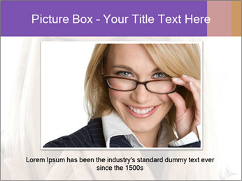 0000075346 PowerPoint Template - Slide 16