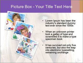 0000075346 PowerPoint Template - Slide 17