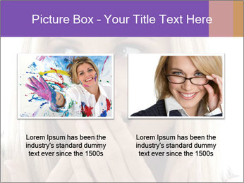 0000075346 PowerPoint Template - Slide 18