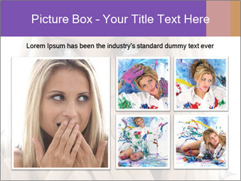 0000075346 PowerPoint Template - Slide 19