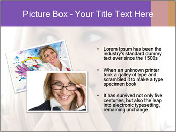 0000075346 PowerPoint Template - Slide 20