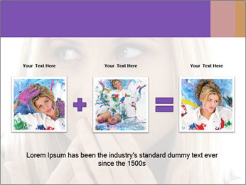 0000075346 PowerPoint Template - Slide 22