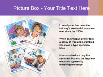 0000075346 PowerPoint Template - Slide 23