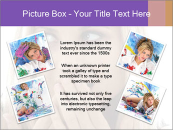 0000075346 PowerPoint Template - Slide 24