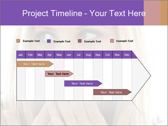 0000075346 PowerPoint Template - Slide 25
