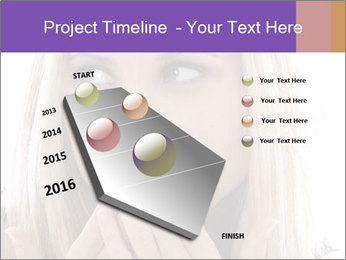 0000075346 PowerPoint Template - Slide 26