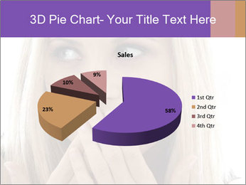 0000075346 PowerPoint Template - Slide 35