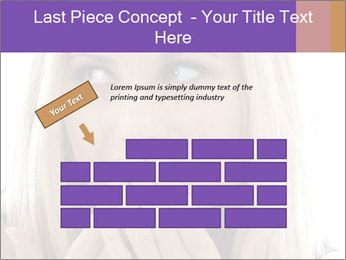 0000075346 PowerPoint Template - Slide 46