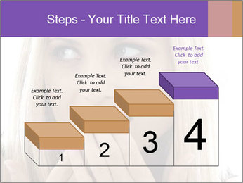 0000075346 PowerPoint Template - Slide 64