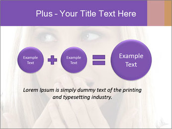 0000075346 PowerPoint Template - Slide 75