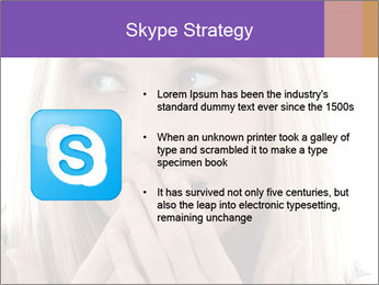 0000075346 PowerPoint Template - Slide 8
