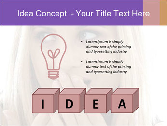 0000075346 PowerPoint Template - Slide 80