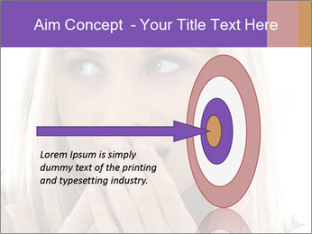 0000075346 PowerPoint Template - Slide 83