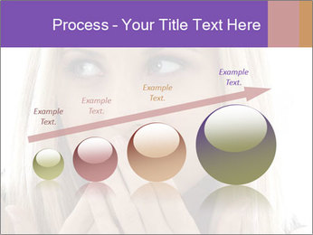 0000075346 PowerPoint Template - Slide 87