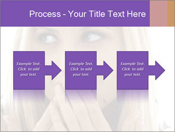 0000075346 PowerPoint Template - Slide 88