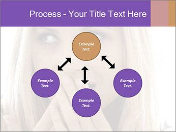0000075346 PowerPoint Template - Slide 91