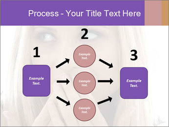 0000075346 PowerPoint Template - Slide 92