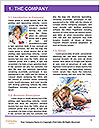 0000075346 Word Template - Page 3