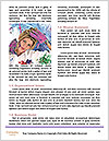 0000075346 Word Template - Page 4