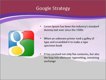 0000075347 PowerPoint Templates - Slide 10