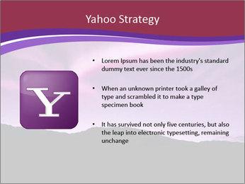 0000075347 PowerPoint Templates - Slide 11
