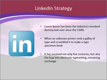 0000075347 PowerPoint Templates - Slide 12