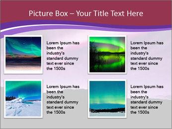 0000075347 PowerPoint Templates - Slide 14