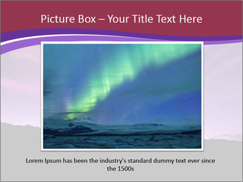 0000075347 PowerPoint Templates - Slide 15