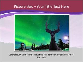 0000075347 PowerPoint Templates - Slide 16
