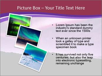 0000075347 PowerPoint Templates - Slide 17