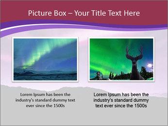 0000075347 PowerPoint Templates - Slide 18