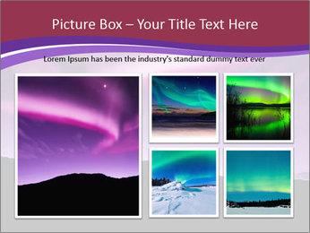 0000075347 PowerPoint Templates - Slide 19
