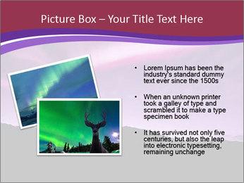0000075347 PowerPoint Templates - Slide 20