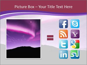 0000075347 PowerPoint Templates - Slide 21