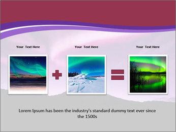 0000075347 PowerPoint Templates - Slide 22