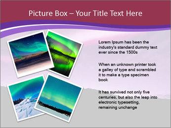 0000075347 PowerPoint Templates - Slide 23