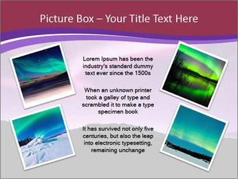0000075347 PowerPoint Templates - Slide 24