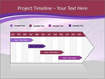 0000075347 PowerPoint Templates - Slide 25