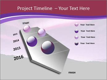 0000075347 PowerPoint Templates - Slide 26