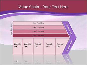 0000075347 PowerPoint Templates - Slide 27