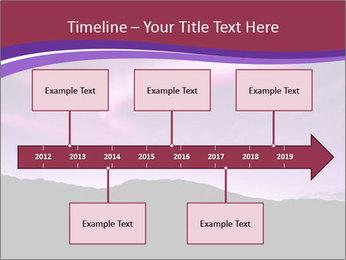 0000075347 PowerPoint Templates - Slide 28