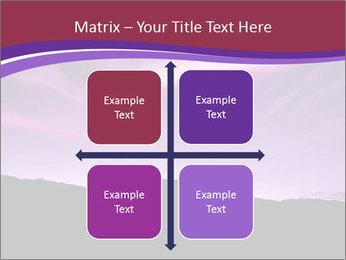 0000075347 PowerPoint Templates - Slide 37