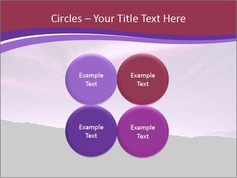 0000075347 PowerPoint Templates - Slide 38