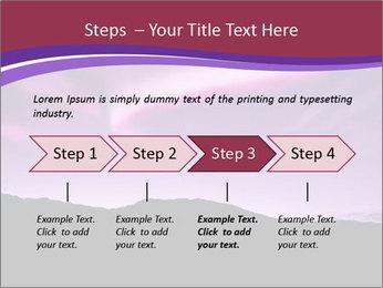 0000075347 PowerPoint Templates - Slide 4