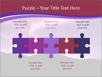 0000075347 PowerPoint Templates - Slide 41