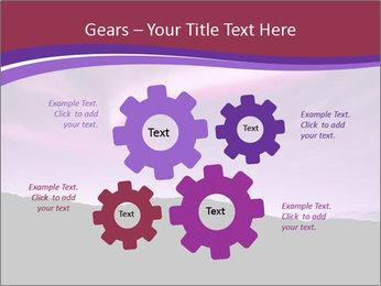 0000075347 PowerPoint Templates - Slide 47
