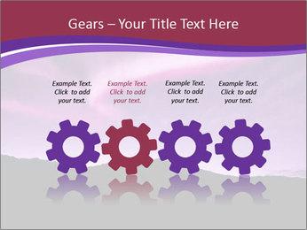0000075347 PowerPoint Templates - Slide 48