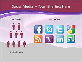 0000075347 PowerPoint Templates - Slide 5