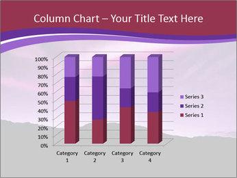 0000075347 PowerPoint Templates - Slide 50